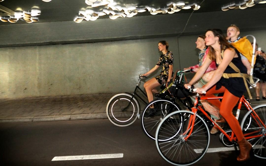 Smart Lighting, Eindhoven