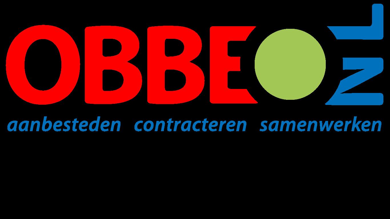 Obbe.nl